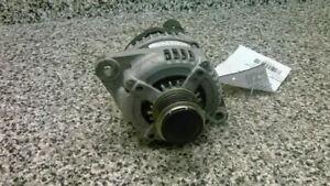 Alternator 2014 500 Fiat Sku#2499342
