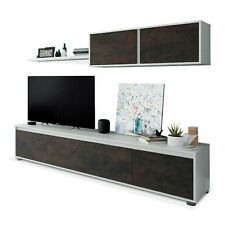 Mobili TV | Acquisti Online su eBay