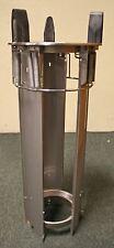 Delfield DIS-813 Unheated Drop-In Dish Dispenser