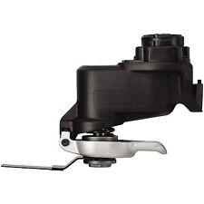 Craftsman Bolt-On Drill Oscillating Tool Attachment 20 Volt Lithium Ion Driver