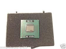 Intel Core 2 Duo T7300 2 GHz Dual-Core CPU Processor SLA45 LF80537T7300