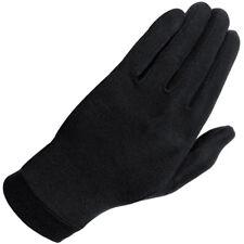 Genuine BMW Motorrad Silk Inner Glove / underglove / Glove liner