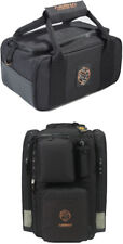 Akona Scuba Diving Travel Roller Backpack Weight Bag Package Gear