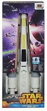 "NEW STAR WARS X-WING FIGHTER VEHICLE 29"" INCH LENGTH HUGE FLYING CLASSIC AGE 4+"