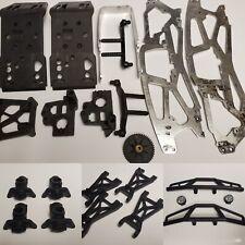 Hpi Racing Savage 25 Parts