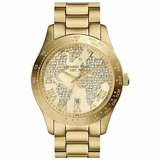 Michael Kors Layton MK5959 Wrist Watch for Women