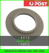 Fits NISSAN ELGRAND E50 1997-2002 - Front Shock Absorber Bearing