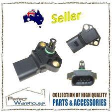 Intake Manifold Absolute Pressure MAP Sensor fit for Audi Volkswagen 0281002399