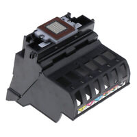 Printer Printhead Printer Head Replacement Part for Canon i9100 S900 S9000