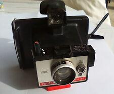 Camara Instantanea Polaroid Colorpack 80 Land camera