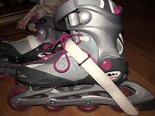 roller skates size 8 womens
