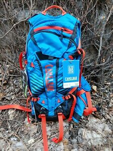 Camelbak KUDU 12 Hydration Backpack