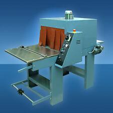 Italdibipack ECOPAC 500, Schrumpffolien - Verpackungsmaschine Bündelpackmaschine