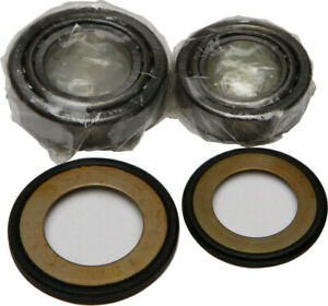 Steering Stem Bearing/Seal Kit Honda CBR1000F 87-96, CBR1000RR 04-07, 600F 87-90