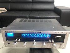 Receiver MARANTZ Model 2215BL
