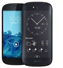"YotaPhone 2 YD201 5.0"" FHD Dual Bildschirm Android Snapdragon Quad Core 2.2GHz LTE"