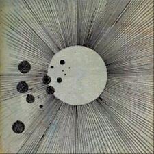Cosmogramma by Flying Lotus (CD, Apr-2010, Warp)