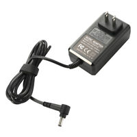 2018 Battery Power Adapter Charger 30.45V 1.1A for Dyson V10 Vacuum Cleaner USA