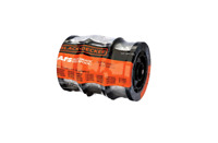 BLACK&DECKER AF-100-3ZP 30ft. 0.065 Line String Trimmer Replacement Spool