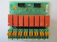 ABB Digital Output Board YPO 104A, YT204001-BF/1