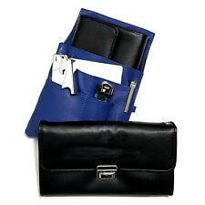 Server Set Waiter Pocket Holster Case Waiter Checkout Purse Chain Wallet