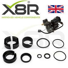 Per LAND ROVER DISCOVERY 3 4 Range Rover Sport Riparazione Pistone Compressore HITACHI