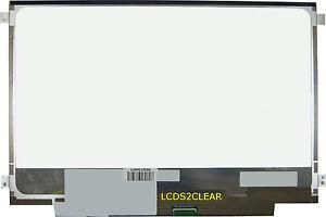"BN DELL VOSTRO 1220 12.1"" WXGA LAPTOP LCD SCREEN MATTE FINISH"
