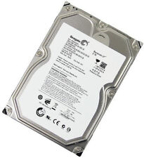 "Seagate Barracuda LP 2TB ST32000542AS 5900RPM 3.5"" Desktop Hard Drive For DVR"