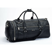 HEAD Contemporary Monte Carlo Holdall, Black RRP £69.99.  PRICE REDUCTION!!