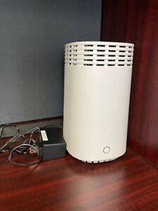 Verizon G3100 Fios Home Router