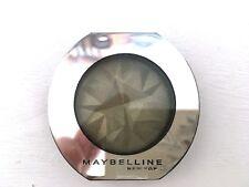 Maybelline Color Show Mono Eyeshadow 40 Uptown Bronze