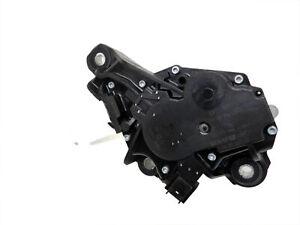 Wischermotor Hi Heckwischermotor für Renault Scenic III JZ 09-12 287100010R