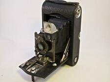 Kodak No.3 Autographic Camera