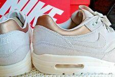 da01dd03fcd6a Nike Luftkissen Damen-Sneaker aus Leder günstig kaufen | eBay