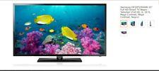 """Samsung Televisor 32"""" Full HD Smart TV F5300"""