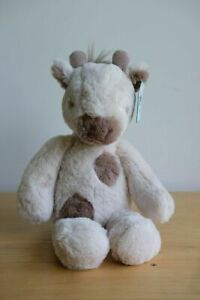 Jellycat Billie Giraffe Medium 34cm - Plush Stuffed Animal Soft Toy