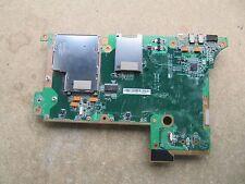 Alienware M9700i-R1 USB Card Reader Socket SATA Board 40GAB040U-E 41-AB040U-E00G
