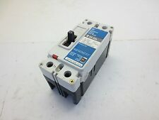 Westinghouse FD2020 Industrial Circuit Breaker 20 Amps, 600 VAC, 2 Pole
