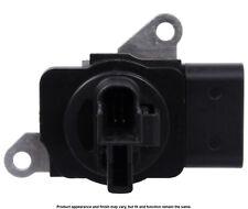Remanufactured Air Mass Sensor  Cardone Industries  74-50081