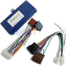 Dietz 17001 ISO ISO Aktivsystem Interface Radio Adapter für Mercedes E W210