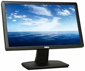 """Monitor LCD PC VGA 18.5"""" DELL E1912H con SOUNDBAR DELL AX510 - nuovo e imballato"""