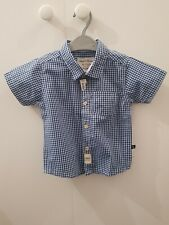Abercrombie and fitch 18-24 Months Shirt
