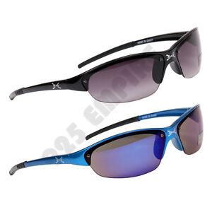 5528 Men Outdoor Mirrored Driving  Cycling Running UV 400 Sport Small Sunglasses
