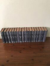 Classics Hardcover 1900-1949 Antiquarian & Collectible Books