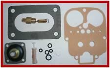 WEBER 30 DFS Carburador Kit de reparación P. EJ. CITROEN