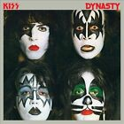 KISS - DYNASTY 180 gram Audiophile LP - Vinyl - 2014 Newly Remastered