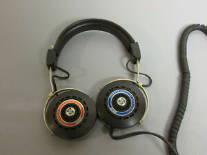 KOSS HV/1a Professional Stereophones