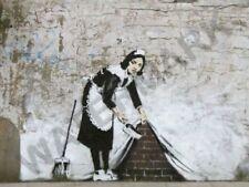 Graffiti Art Street Art Art Posters