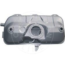 Kraftstoffbehälter Tank Kraftstofftank AIC 53420 für Fiat Seicento Typ 187 °