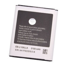 World Star™ EBL1G6LLA Battery for Samsung Galaxy S3 SCH i535, SCH R530